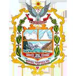 Municipalidad Provincial de Huaylas