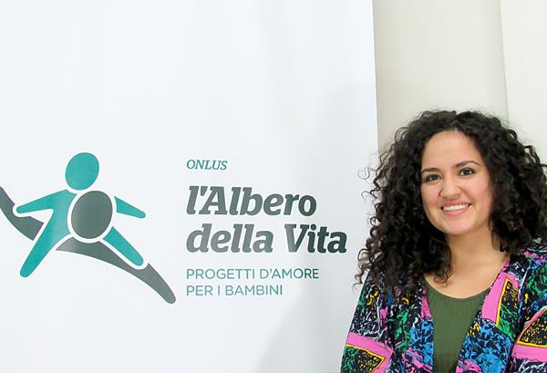 Erika Suárez Cárdenas