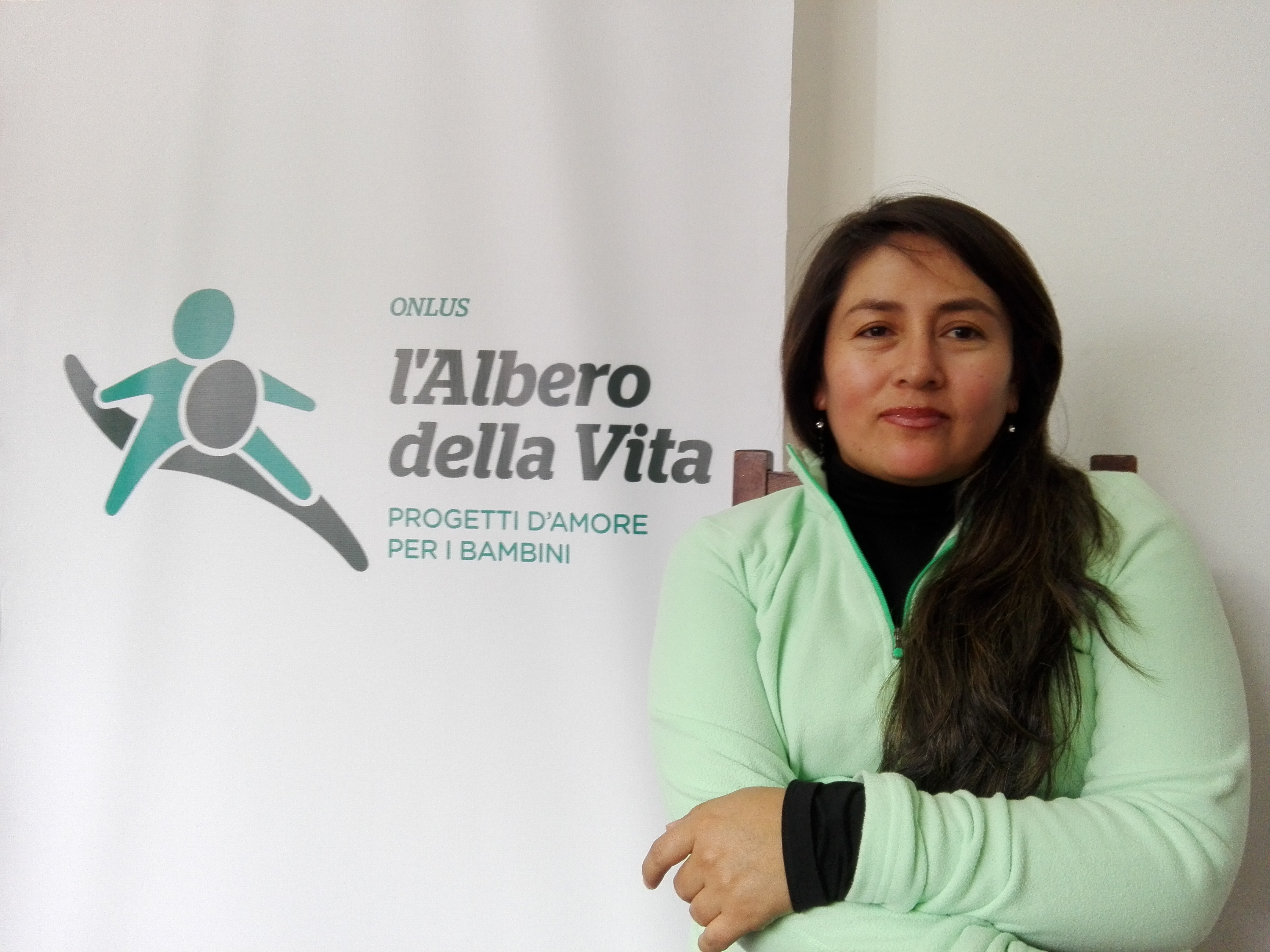 Janina Castromonte Miranda