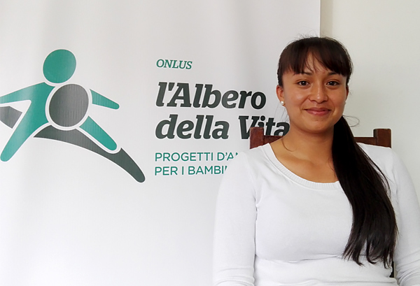Margot Infantes Villar