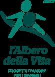 fadvamerica.org
