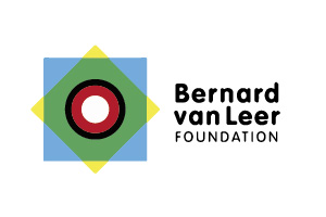 Bernard Van Leer Foundation