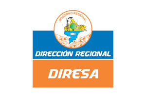 Dirección Regional de Salud de Loreto