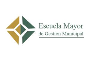 Escuela Mayor de Gestión Municipal