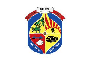 Municipalidad Distrital de Belén