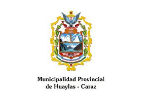 Municipalidad Provincial de Huaylas - Caraz