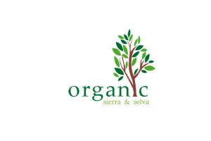 Organic Sierra y Selva
