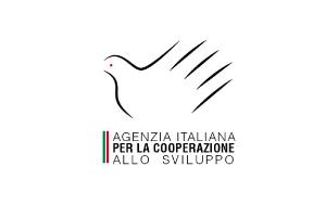 Agencia italiana de cooperación para el desarrollo