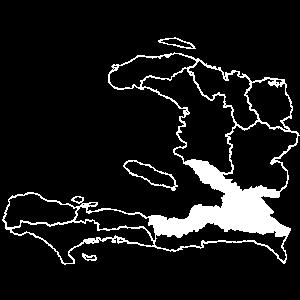 Proyectos en Haití